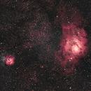 M8 M20,                                Tomas Avilez