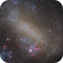 Large Magellanic Cloud,                                tommy_nawratil