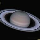 Saturno,                                Oliveira