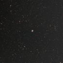 M57,                                Michael Lorenz