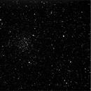 NGC 7789,                                MFarq