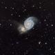 M51,                                Tomeu
