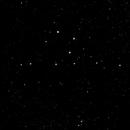 Brocchi's Cluster,                                tseckler