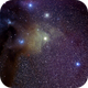 Antares/Rho Ophiuci,                                Peter Pat