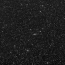 NGC 2613 AKA H-266,                                bigeastro