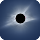 Solar Eclipse,                                Alessandro Merga
