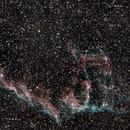 NGC6992,                                ic3rus