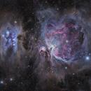 M42,                                Marco van der Kooij