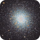 M13 2021.06.04 C14HD + Hyperstar V4,                                Alessandro Bianconi