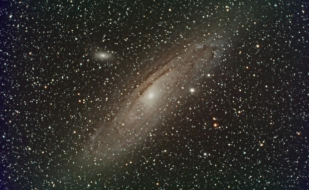 M31,                                JDJ
