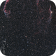 Over the Wings of Cygnus: The Cirrus Complex Sh2 -103,                                Niko Geisriegler