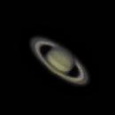 Saturno con Mak 90,                                Lakar