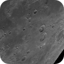 Craters, Hercules, Atlas, Endymion, Posidonius, 03-13-2019,                                Martin (Marty) Wise