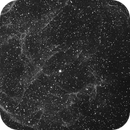 SH2-240 (S147),                                Yvan_Trembley