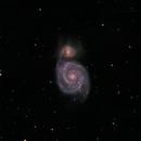 M51,                                jjongmans