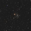 NGC654,                                Kirchen Claude