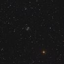 M76,                                Albert Paluet