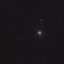M30,                                Michael J. Mangieri