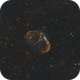 NGC6888,                                jamiecflinn