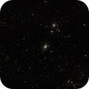 NGC 1553,                                destroyer81