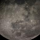 Moon,                                Paul_Gordy