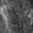 Sh 2-119,                                tobiassimona