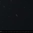 M40,                                CHERUBINO