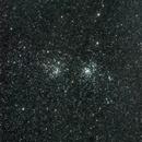 NGC 869,                                Dasidius