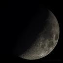 Moon,                                NeilMac