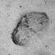 Crescent Nebula - Animated GIF,                                James E.