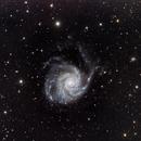 M101 : Le Moulinet,                                Stéphane Symphorien