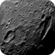 Moon Crater Marth, Hainzel and Schiller,                                Riedl Rudolf