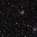 NGC6946,                                MFarq