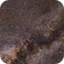 Milky Way,                                H.Chris