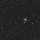 NGC7217,                                Jammie Thouin