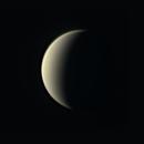Venus in RVB, T250 f/4  /  Barlow 5X  /  ASI 385 MC  /  AZEQ6,                                Pulsar59
