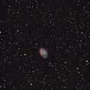 Crab Nebula/ M1,                                orooro