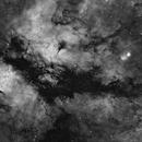 IC 1318,                                Stefan Schimpf