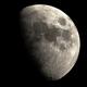 Moon 04/16/2016,                                Chris Sullivan