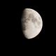 Moon: 11/1/2014,                                cxg2827
