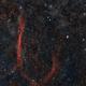 SH2-245 The Eridanus Loop Mosaic,                                Frank Zoltowski