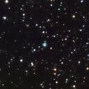 Planetary Nebula NGC 2452 From The List of 100 Brightest Planetary Nebulae,                                jerryyyyy