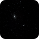 M81 & M82,                                Pierre D.
