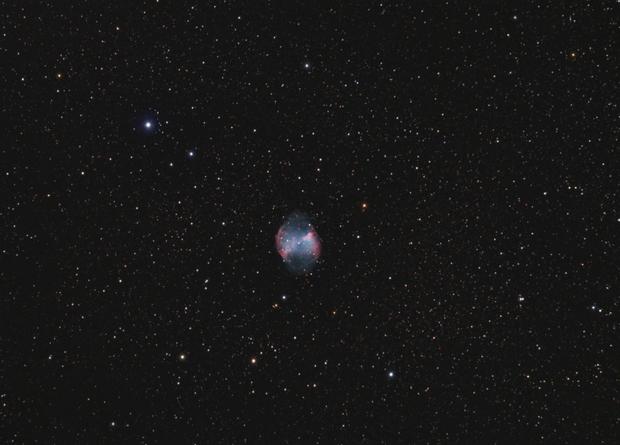 M27,                                OrionRider