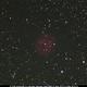 IC 5146,                                Robert Johnson