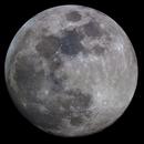 Moon,                                jdhartgerink