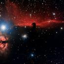 IC 434,                                RolfW
