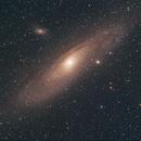 M31,                                mrezzonico