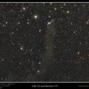 VdB 152 / Barnard 175,                                rflinn68