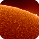 Sun 25.8.19 (Switzerland),                                Luk